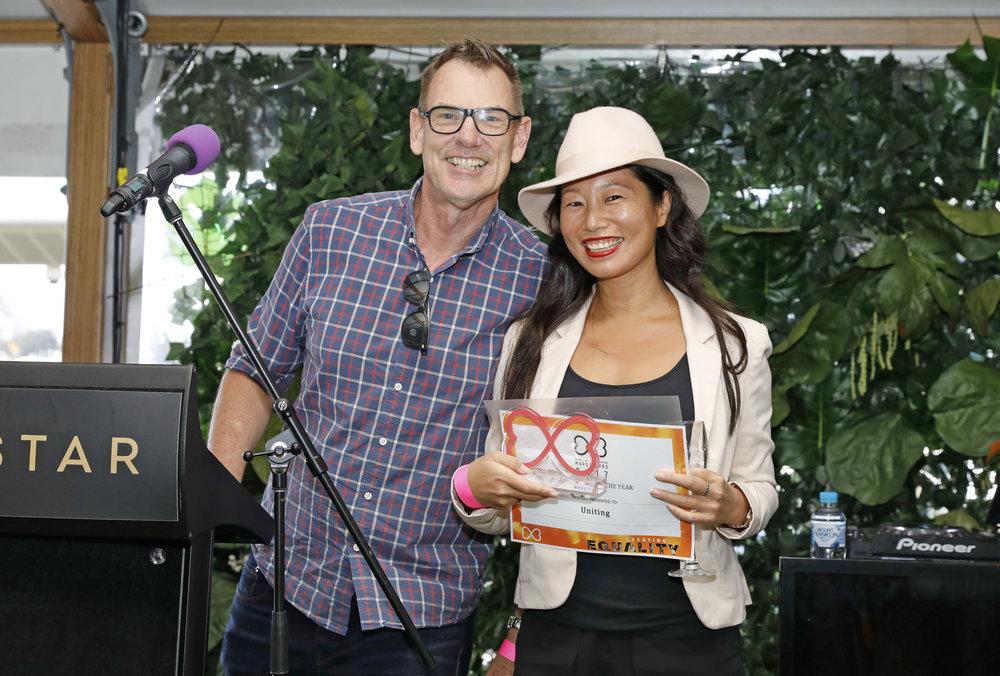 ann-marie calilhanna- mardigras awards @ sky terrace_117.JPG