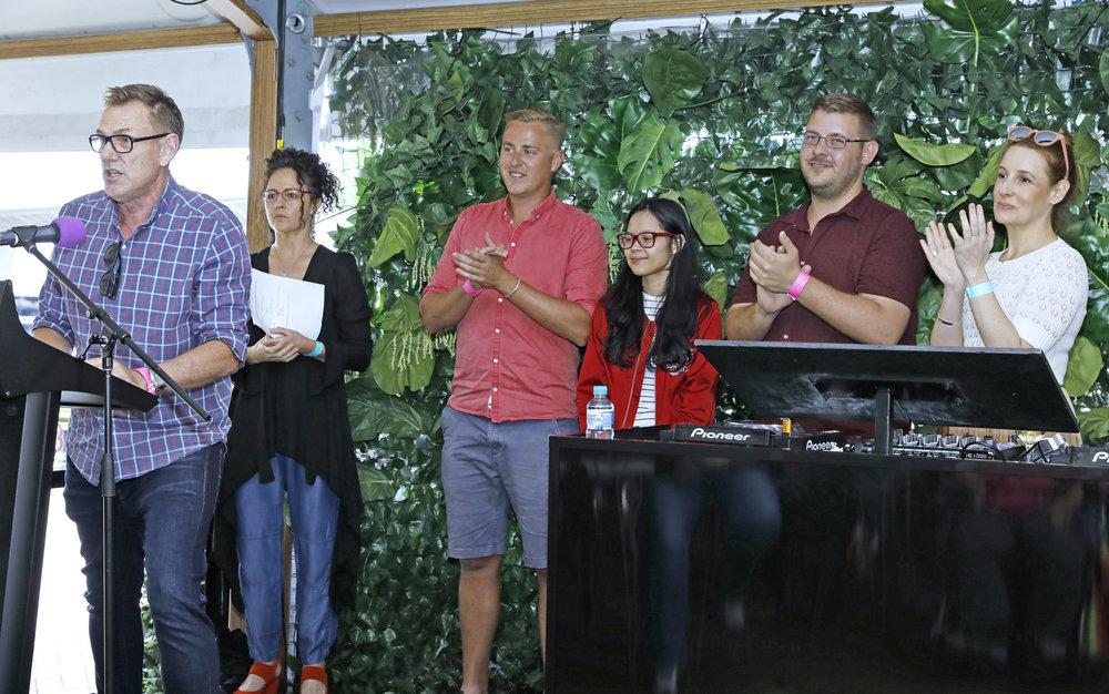 ann-marie calilhanna- mardigras awards @ sky terrace_122.JPG