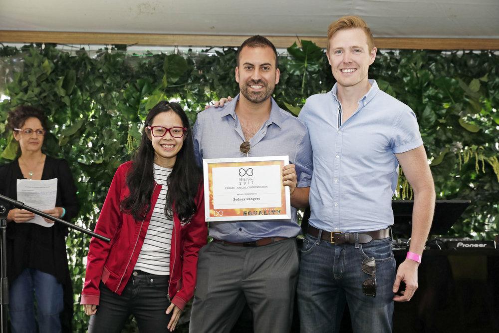 ann-marie calilhanna- mardigras awards @ sky terrace_135.JPG