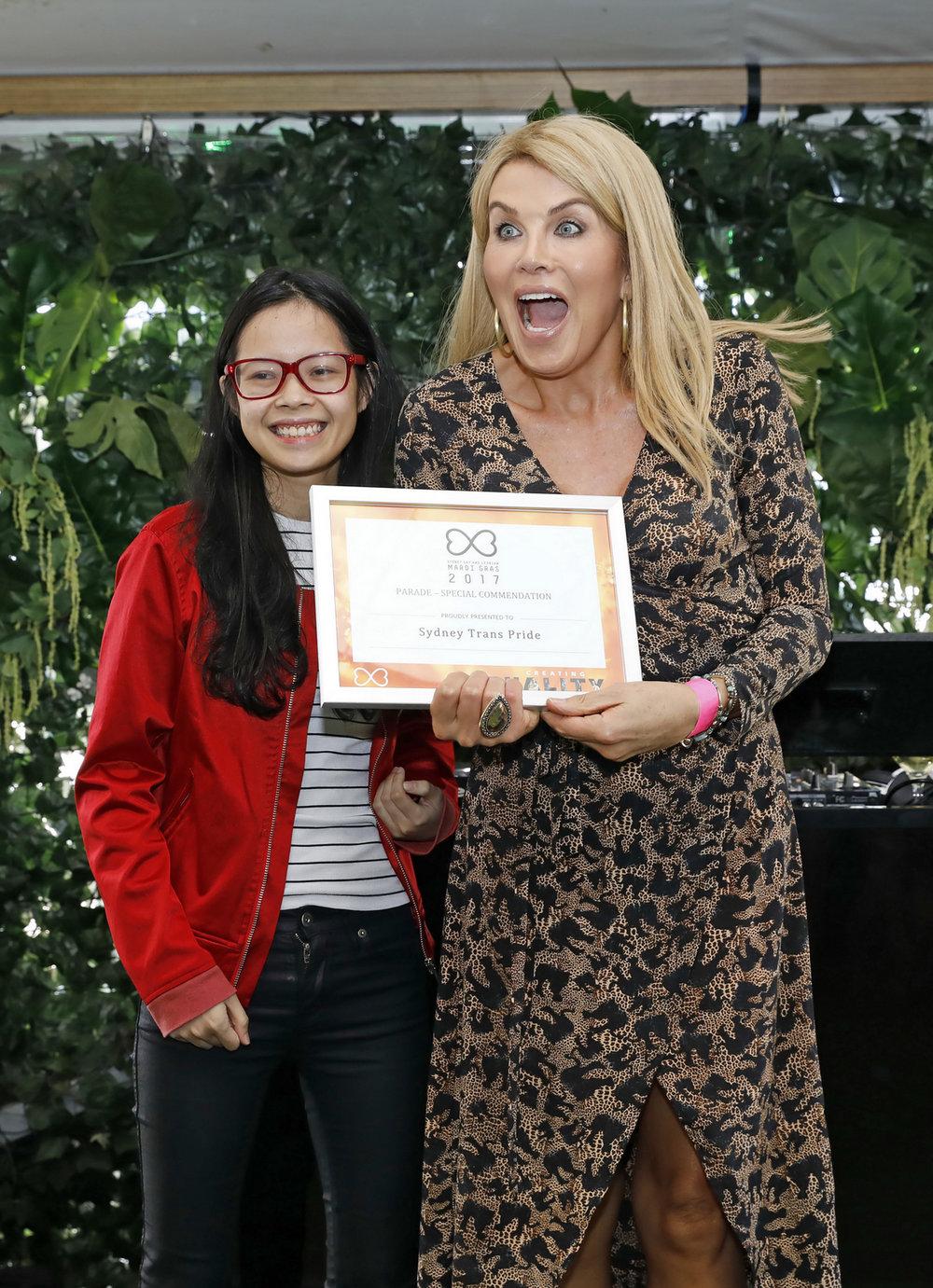 ann-marie calilhanna- mardigras awards @ sky terrace_138.JPG