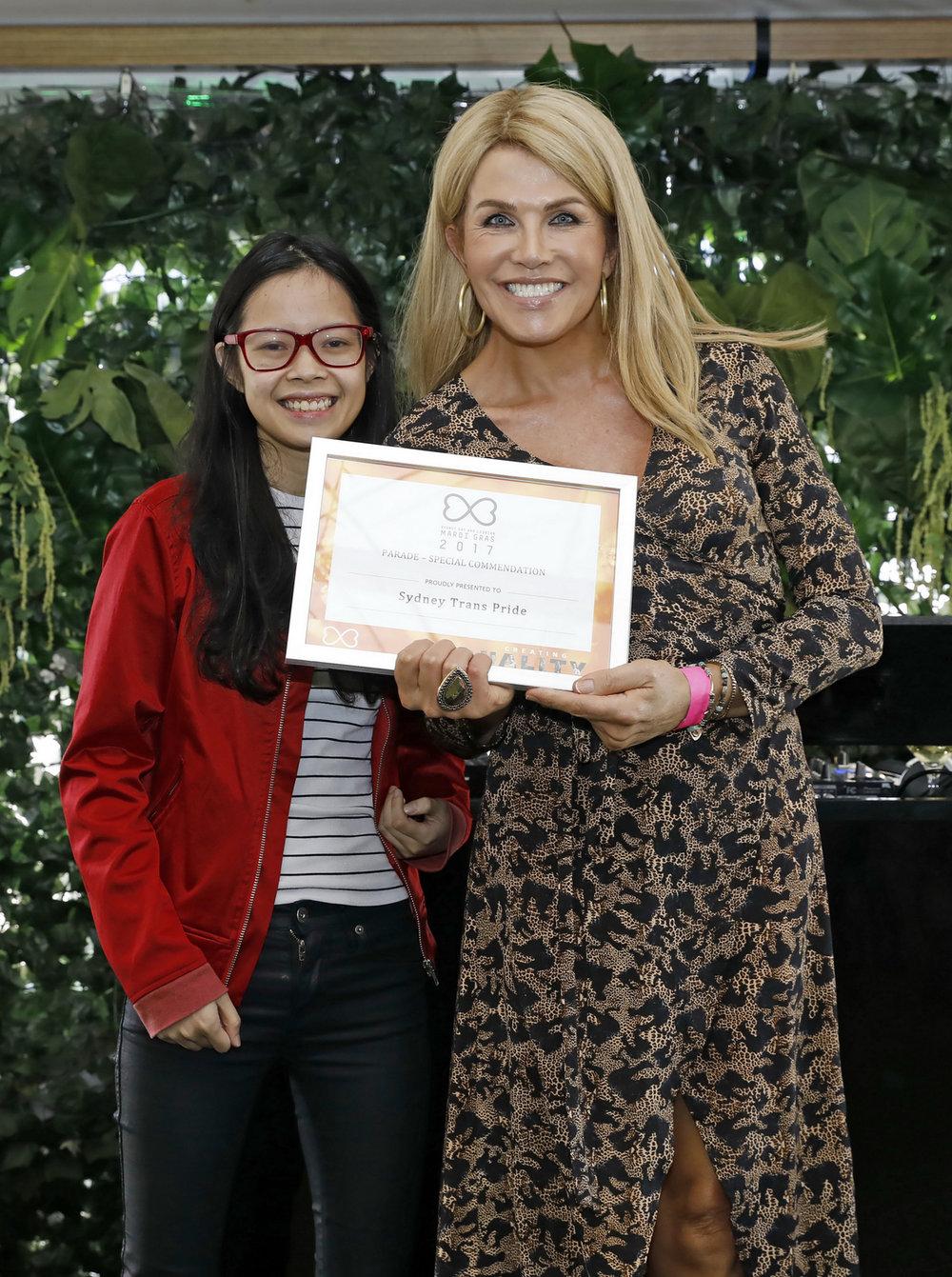ann-marie calilhanna- mardigras awards @ sky terrace_139.JPG