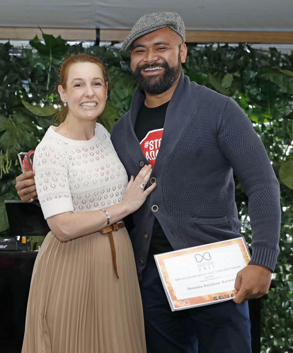 ann-marie calilhanna- mardigras awards @ sky terrace_143.JPG