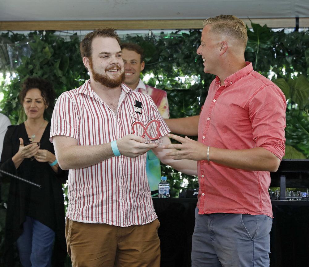 ann-marie calilhanna- mardigras awards @ sky terrace_156.JPG
