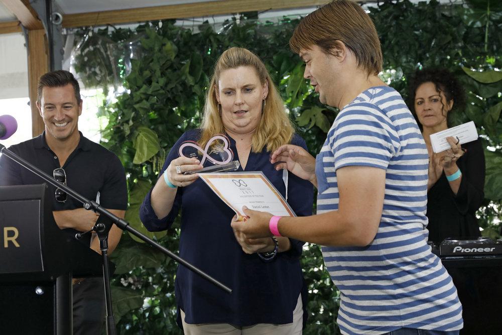 ann-marie calilhanna- mardigras awards @ sky terrace_167.JPG