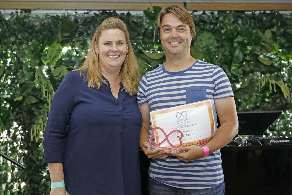 ann-marie calilhanna- mardigras awards @ sky terrace_170.JPG