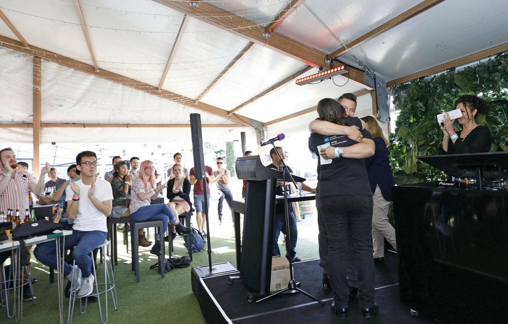 ann-marie calilhanna- mardigras awards @ sky terrace_174.JPG