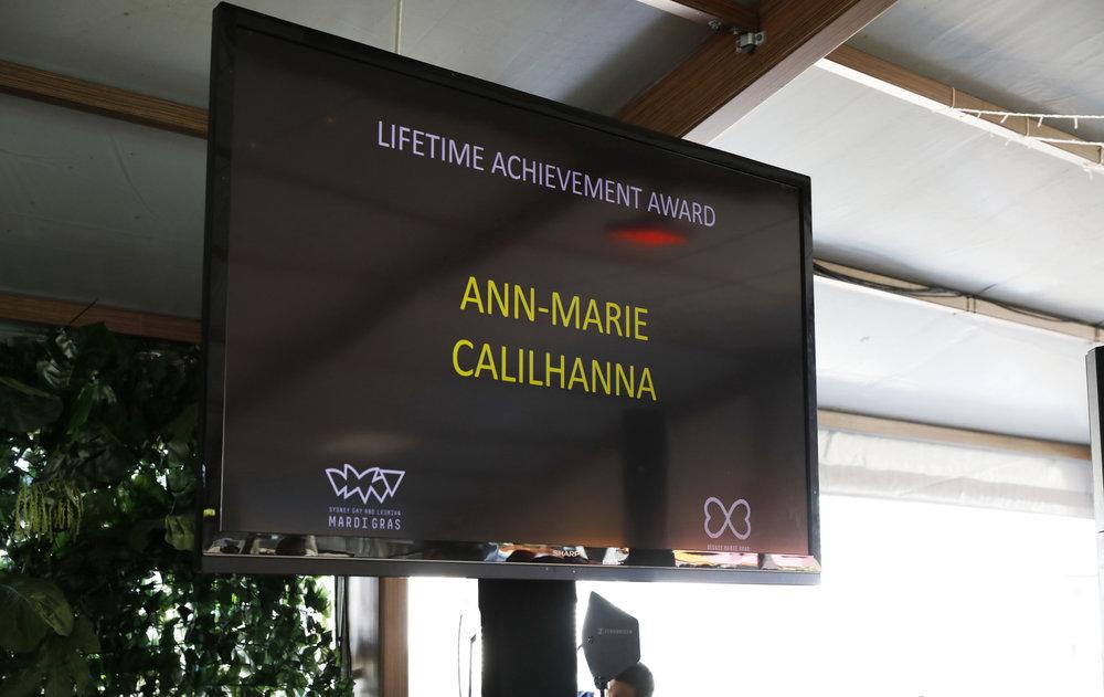 ann-marie calilhanna- mardigras awards @ sky terrace_182.JPG