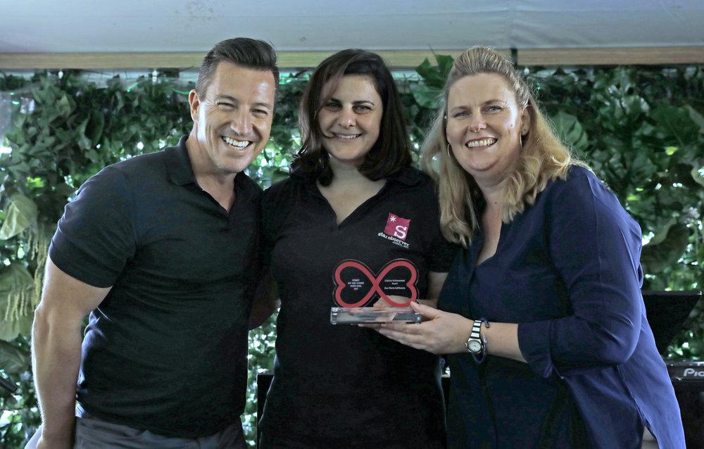 ann-marie calilhanna- mardigras awards @ sky terrace_188.JPG