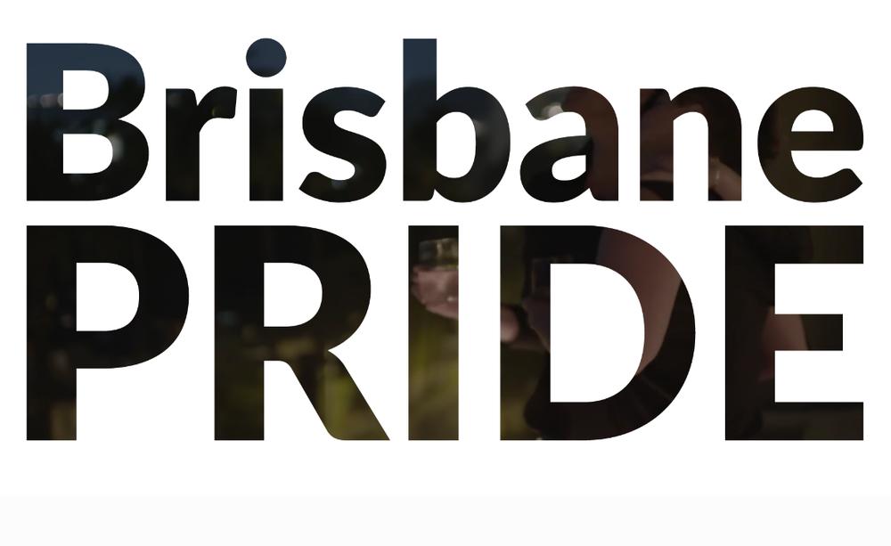 Brisbane Pride Festival.jpg