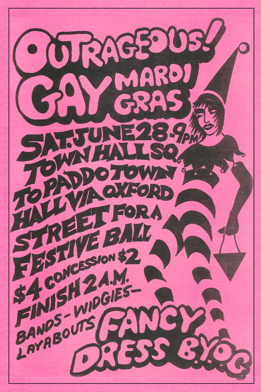 SGLMG-1980.jpg