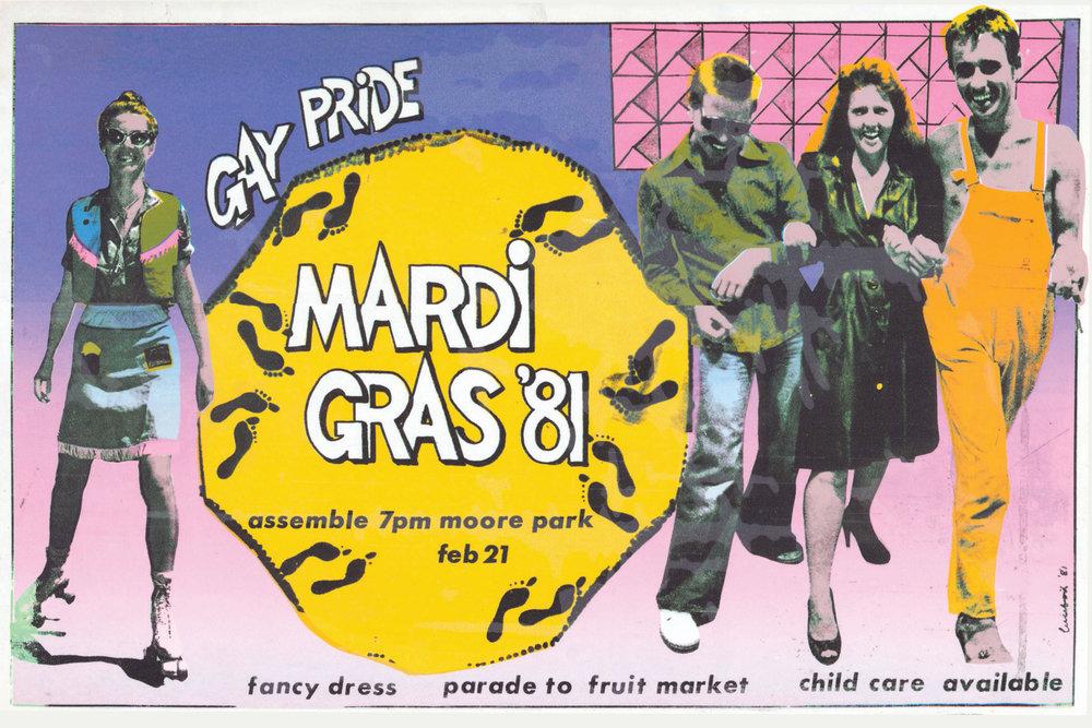 SGLMG-1981.jpg