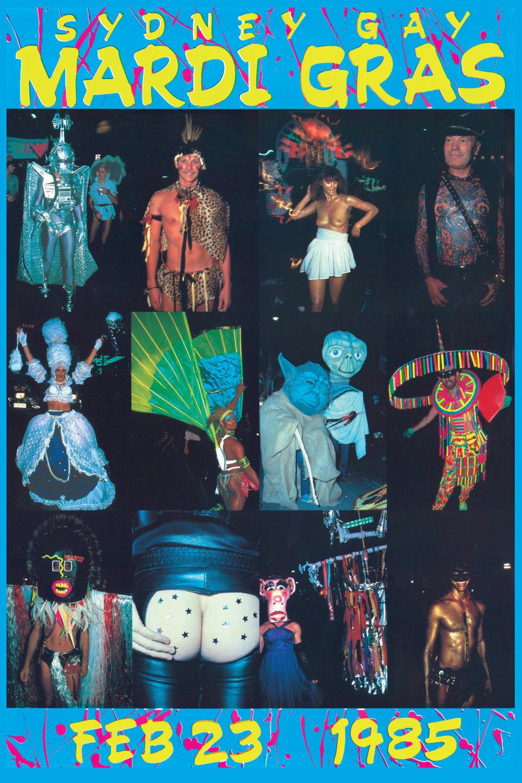 SGLMG-1985.jpg