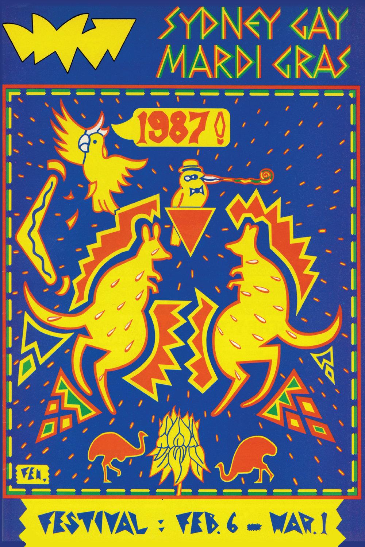 SGLMG-1987.jpg