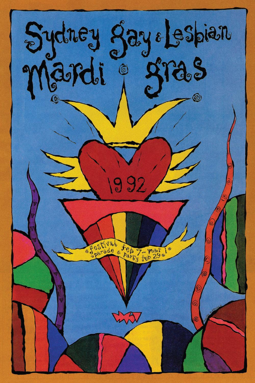 SGLMG-1992.jpg
