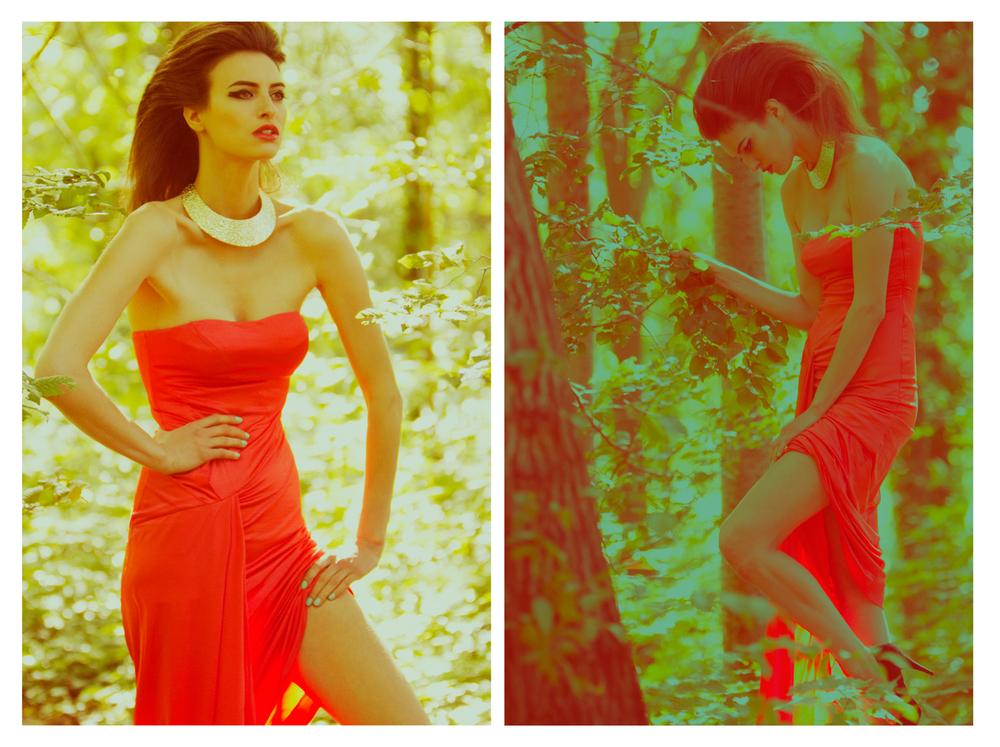 Angelina_1 (1).jpg