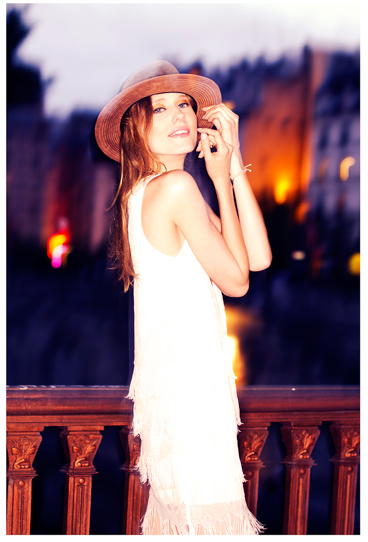Angelina_7.jpg