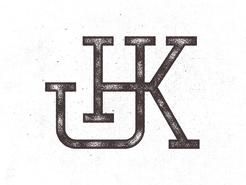 JK_Monogram.jpg