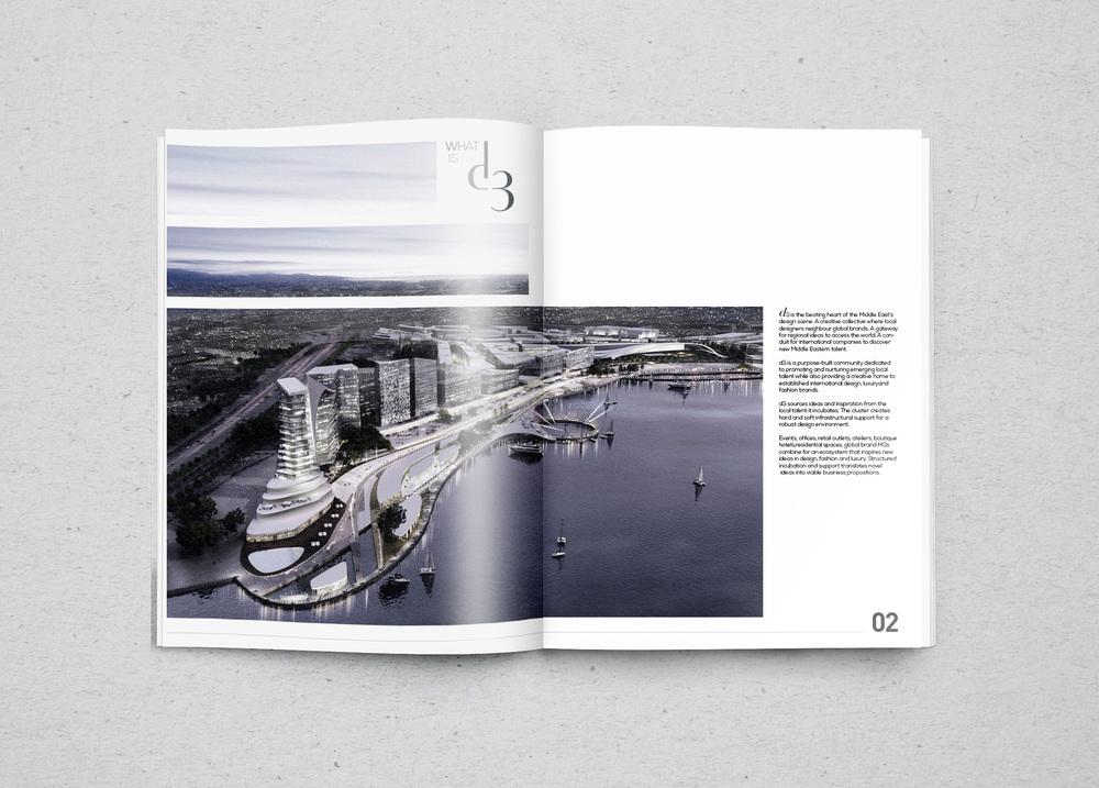 d3 Magazine MockUp.jpg