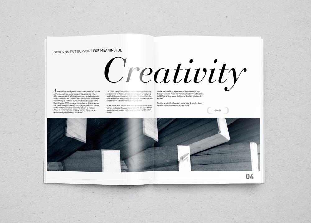 d3 Magazine MockUp2.jpg