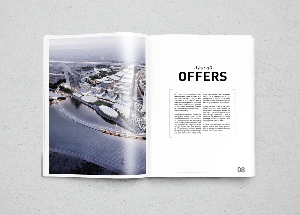 d3 Magazine MockUp3.jpg