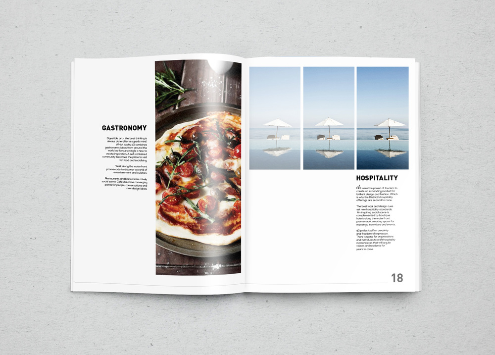 d3 Magazine MockUp6.jpg