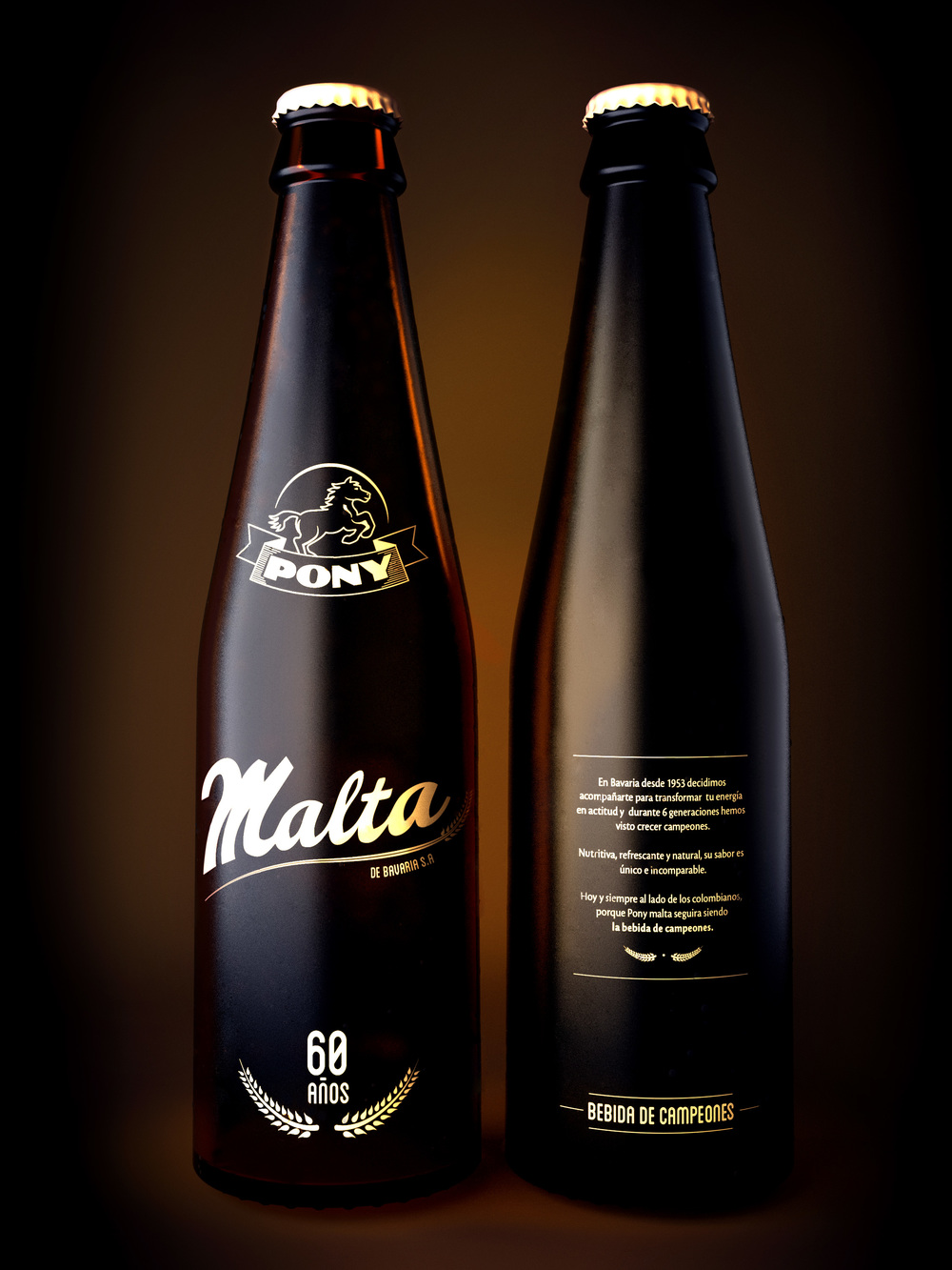Botella-front.jpg
