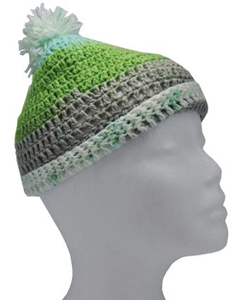 Crochet beanie.jpg