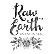 Creativore_Raw_Earth_Botanicals
