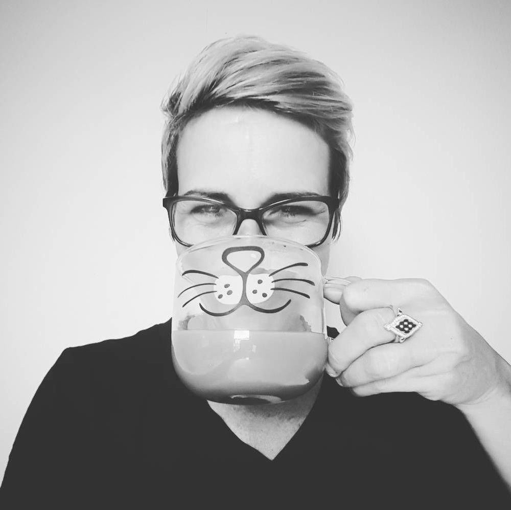 Creativore_Chantal_Lahey