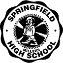 SpringfieldMillers.png