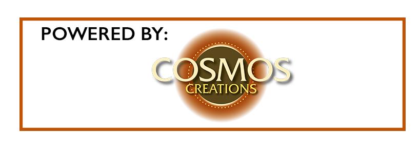 Sponsor_Cosmos