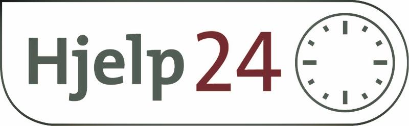 hjelp24