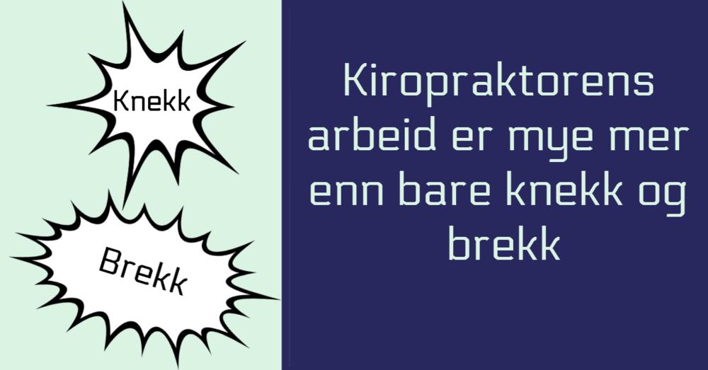 Kiropraktor Fokusklinikken.png