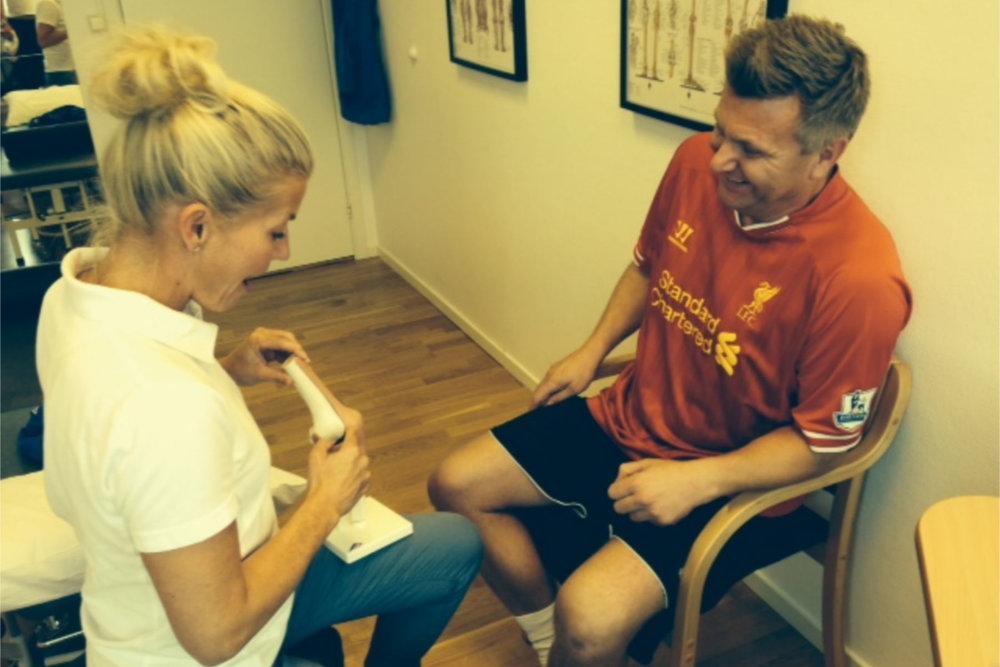 Behandling av knesmerter hos Fokusklinikken Oslo.jpg