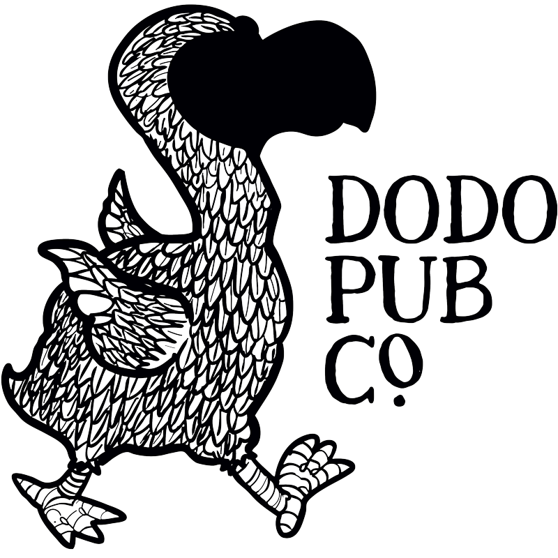 Dodo Pub Co.