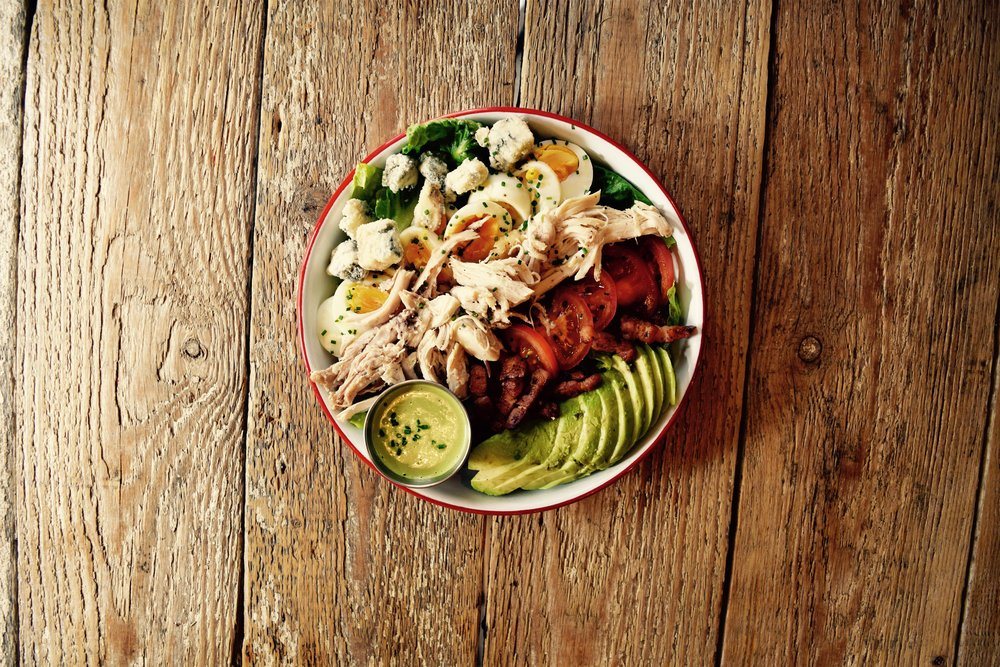 Cobb Salad 2.jpg