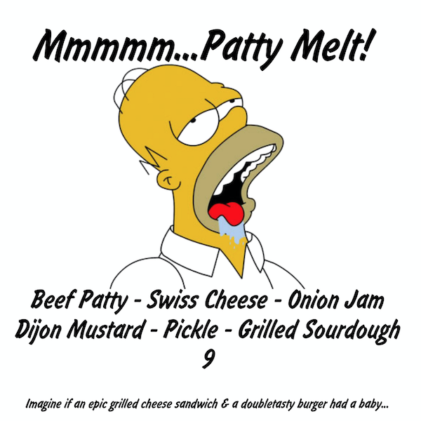 Patty Melt square.png