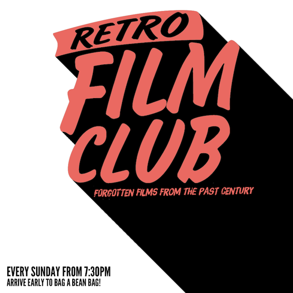 film club square 2.png