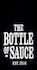 bottle_black.png