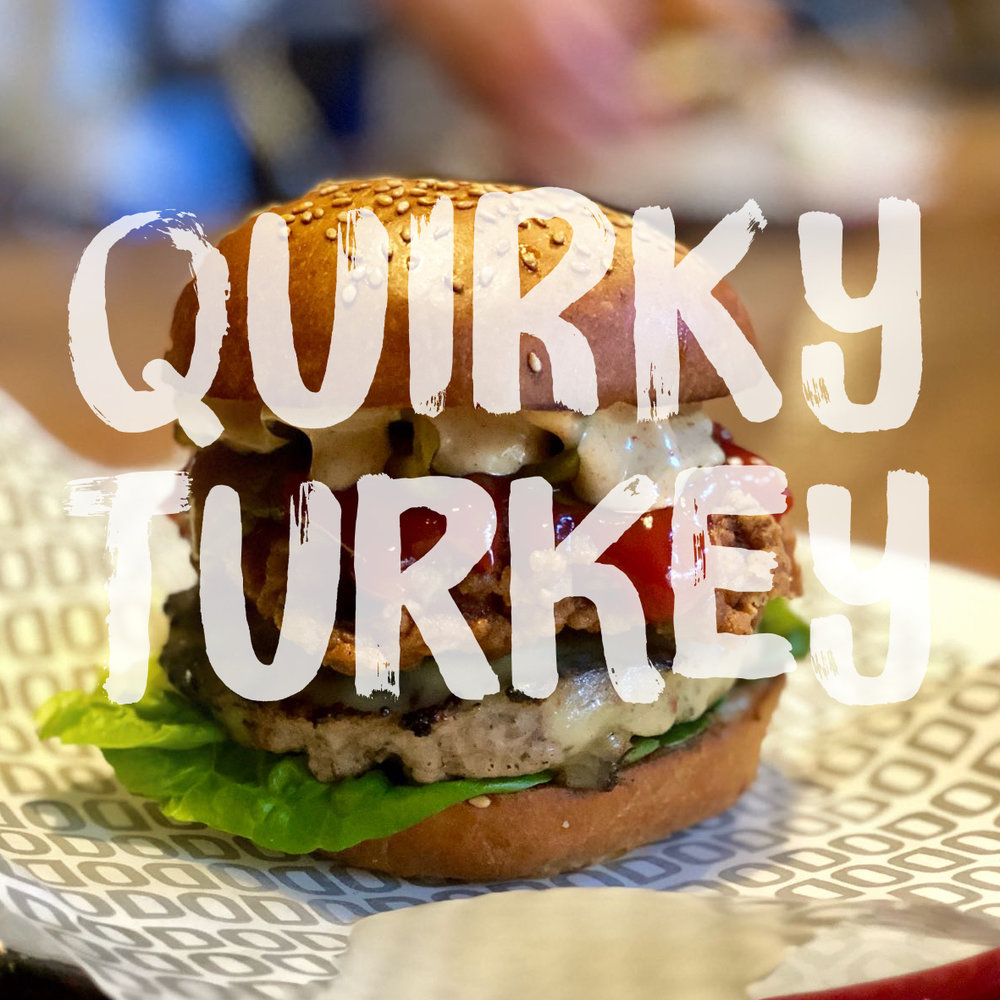 QUIRKY TURKEY.jpg