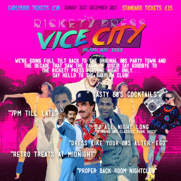 vice city - sq.jpg