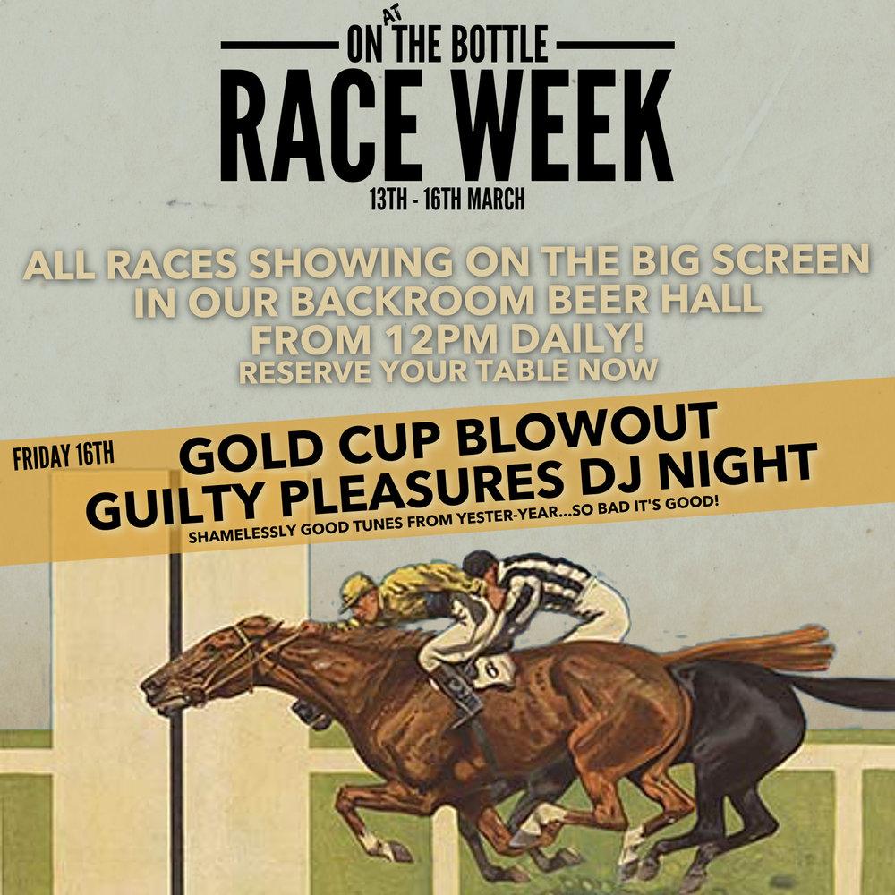 raceweek.jpg