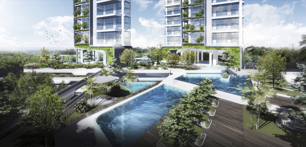 Landscape deck-web.jpg