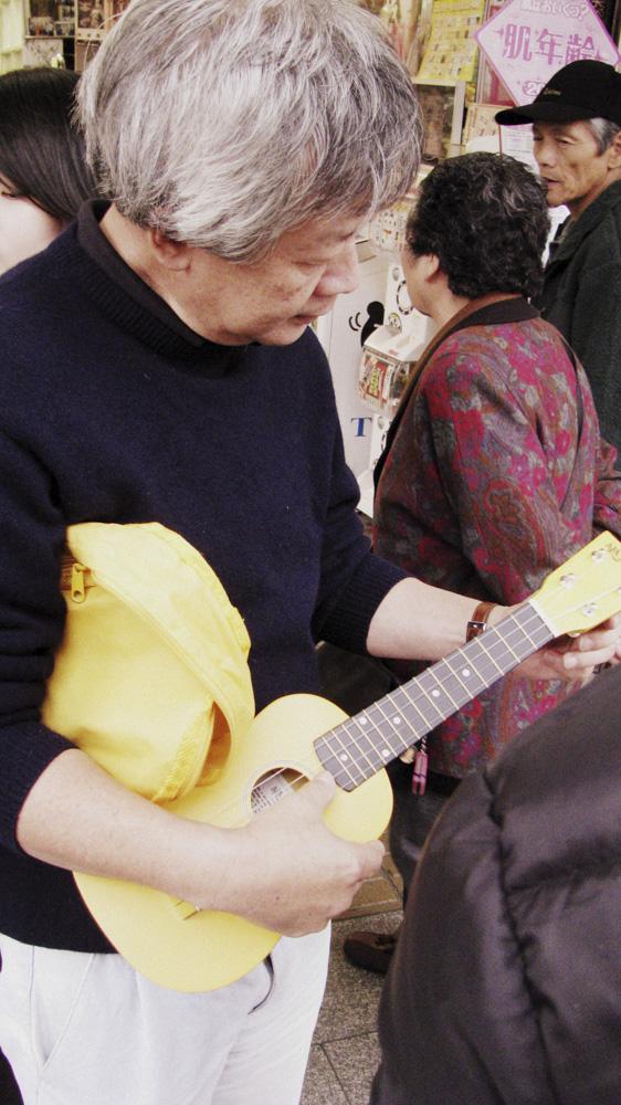 2008 japan (25)-web-web2.jpg