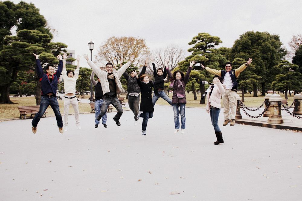 2008 japan (36)-web-web2.jpg