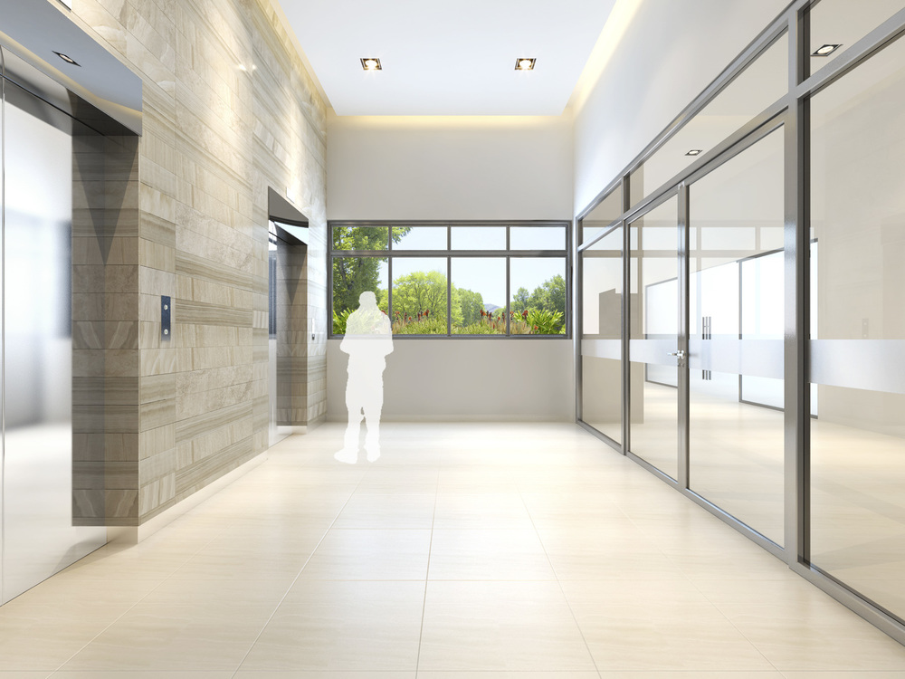 Nursing Home_1st Storey Lift Lobby 1 01a-web.jpg