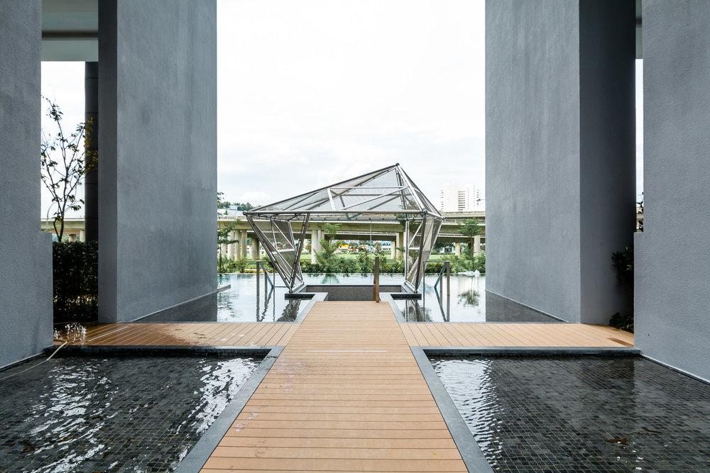 JG Exterior 6 Pavilion