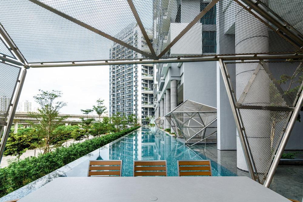 JG Exterior 7 Dining Pavilion