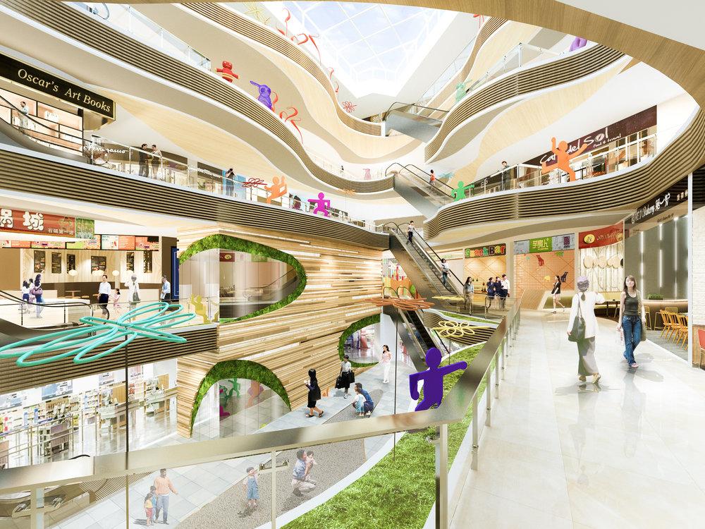 NingBo Mall 01_Cam 01-web.jpg
