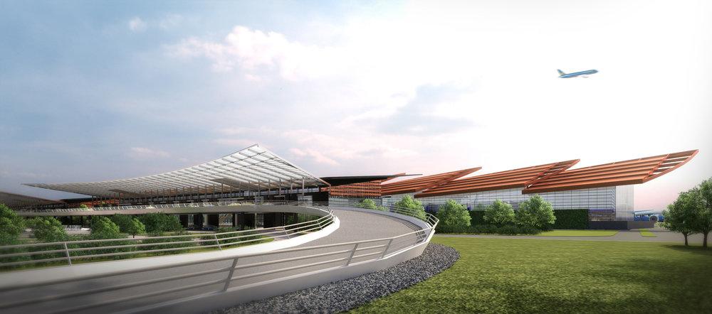 Vietnam Airport Scheme 5_building_05_VRayCam002-web.jpg